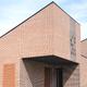 Empresas Reformas Alcorcón - Casa Hazme