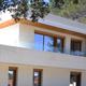 Casa Hazme