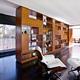 Empresas Arquitectos Madrid - Light Architecture Studio