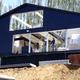 Casa modular en Cedeira - Acoruña