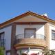 Empresas Reformas Viviendas Badajoz - Construcciones Y Reformas Ceferino