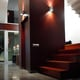 Empresas Certificado Eficiencia Energética Valencia - SMB Arquitectura