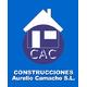 Casafondo_512903