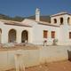Empresas Arquitectos - Stunning & Co. Builder Casas Modulares Reformas