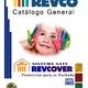 Catálgo General REVCO