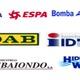 Catálogo Marcas Hidroworld Mantenimiento Bombas