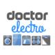 doctor-electro-logo2