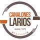 CANALES LARIOS_bueno_color