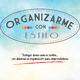 logo_color_organizadoraprofesionalcarol