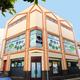 Empresas Reformas Sevilla - AES Asesores