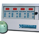 Central de Detección de Monóxido de Carbono