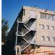 Centre d'investigacions cientifiques a Blanes