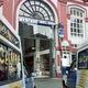 Centro Comercial Mercado Del Sur