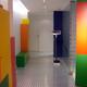 Centro de nutrición Garaulet Granada