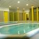 Empresas Rehabilitacion Edificios - Dima Arquitectos