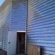 Empresas Construcción Casas - Kilman Integralia, S.C.P.