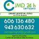 Cerrajería Urgente en Gipuzkoa 606136480