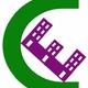 Certificacion energetica Jerez