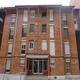Certificado de eficiencia energética y cédula de habitabilidad de vivienda en Sabadell.