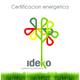 Certificado Energetico Murcia Ideko