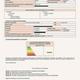 Empresas Certificaciones Energéticas - Certie3