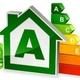 Certificados de Eficiencia Energética (CEE)