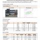 Certificados de eficiencia energética de Nave industrial en Badalona