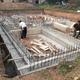 Empresas Reformas Cantabria - Tu Sitio Construccion