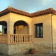 Empresas Construcción Casas Rivas Vaciamadrid - Rehabilitaciones Femar 2013, S.l.