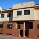 Empresas Reformas Cuenca - Estudio Arquitectura