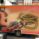 Empresas Decoradores Alicante - Estudio Doble13