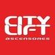 CityLift Ascensores_original_251496