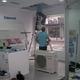 Empresas Reformas Las Palmas - SURESTE REFRIGERACION S.C.P.