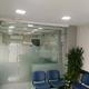 Empresas Instalación Electrica - LUCRUM GAUDIUM - Reformas Integrales