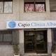 Empresas Reformas Madrid - Multiservicios A Mano S.l.