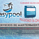 Sistema de cloración de piscinas, Celulas Salinas