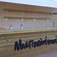 Club Natació Barceloneta