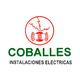 COBALLES. Logo y nombre. jpg._626914