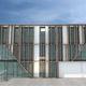 Sede Corporativa y almacén - Gran Canaria