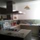cocina diseño