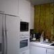 Cocina los bermejales (sevilla)