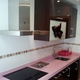 Cocina Pink