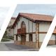 REhabilitación y ampliación en Zuaza (Ayala)