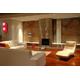 como-crear-decoración-de-interiores-armónica_641213
