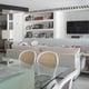 Empresas Reformas Las Rozas de Madrid - A36 servicios inmobiliarios