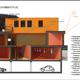 Concurs Edifici d'habitatges