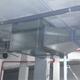 Conductos de ventilación industrial