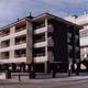 conjunto residencial en El Sardinero