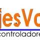 conserjesvalencialogotipo_144767