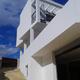 Construcción vivienda unifamiliar en La Nucía 03